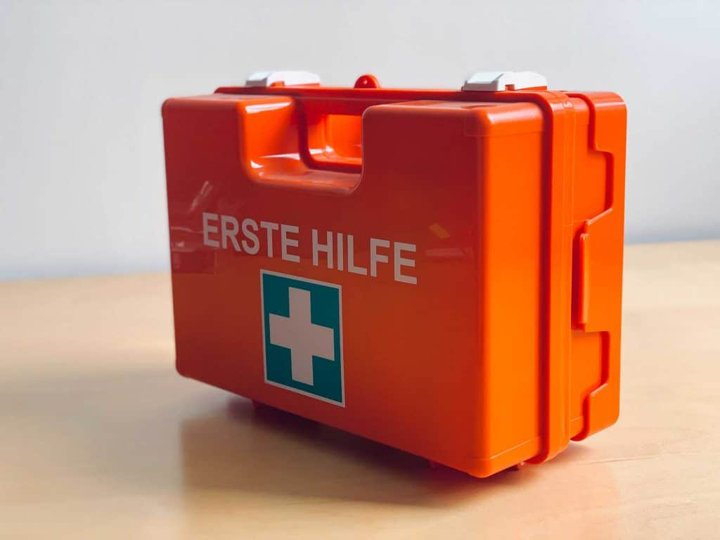 (c) Erste-hilfe-zuhause.de
