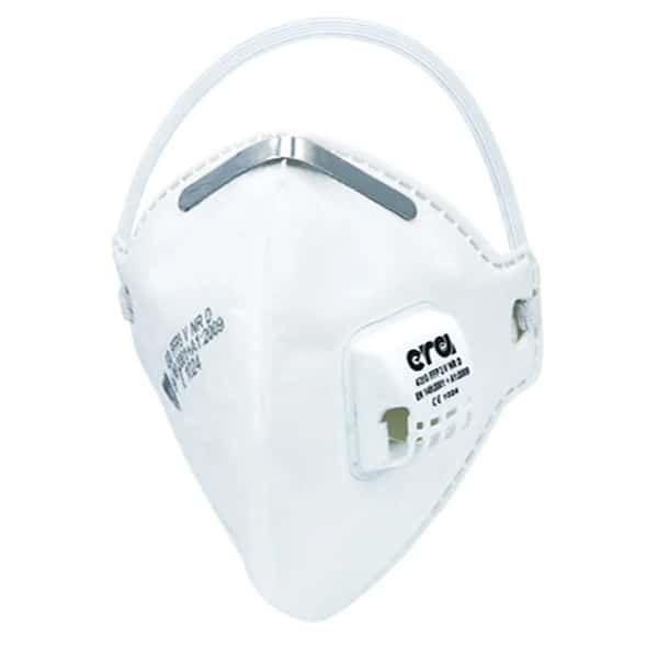 ERA FFP3 Maske